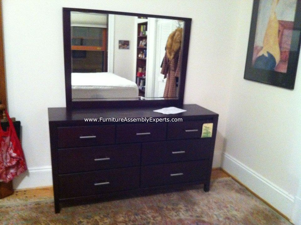 mobilier de bureau alexandrie baltimore target target dresser assembled in hyattsville md by furniture assembly experts llc commode avec miroir