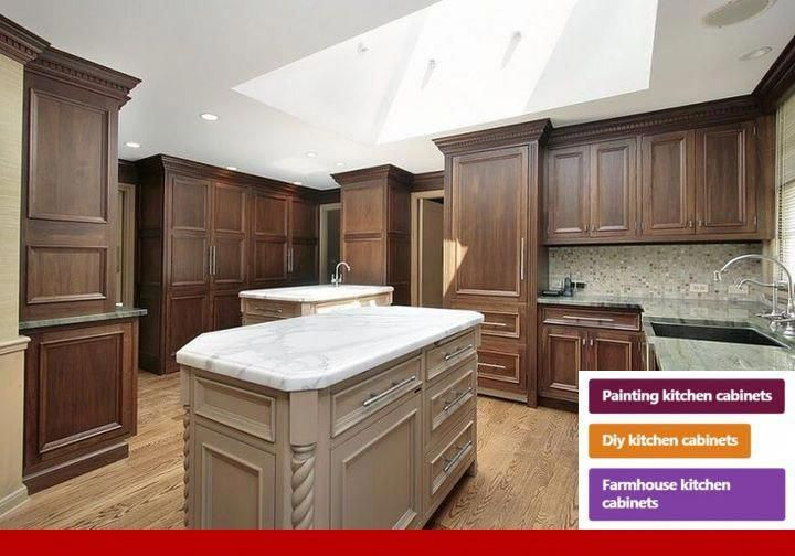 Cost Of Kitchen Cabinets Per Linear Foot In India
