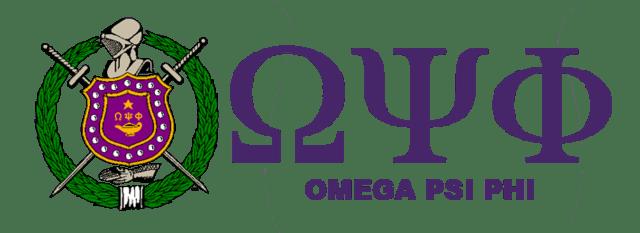 Pin On Omega Psi Phi