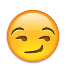 Les Emoticones Au Format Png Grand Format Emoji Smiley Kartu Remi