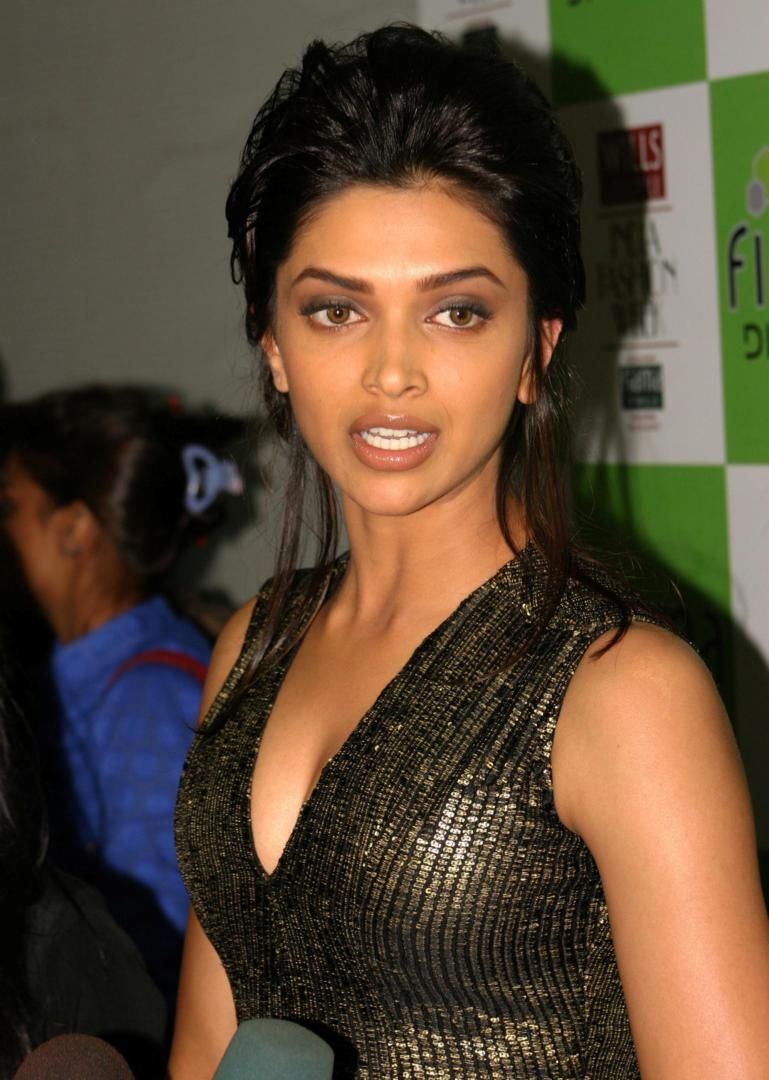 Pin On Top Most Beautiful Indian Actresses