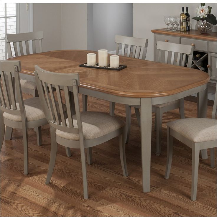 Grey Dining Room Furniture For Goodly With Worthy New