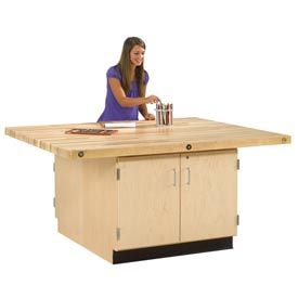 Remarkable Maple Storage Workbenches Reminds Me Of High School Forskolin Free Trial Chair Design Images Forskolin Free Trialorg