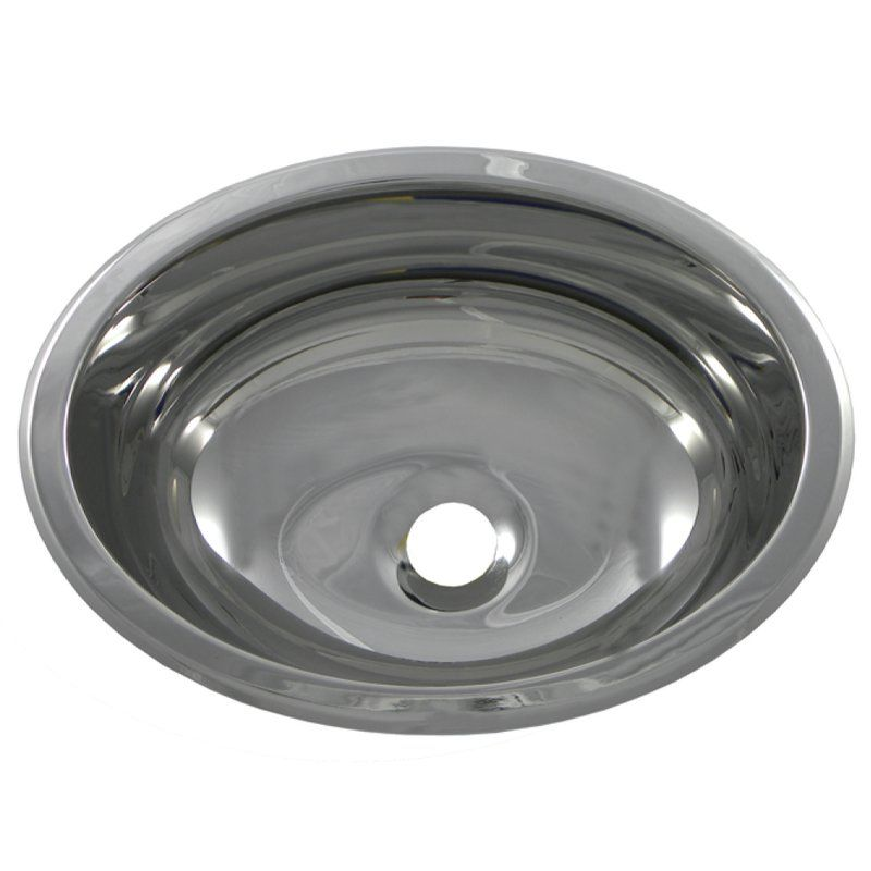 13 3 L X 10 5 W Bar Sink Bar Sink Sink Undermount Kitchen Sinks