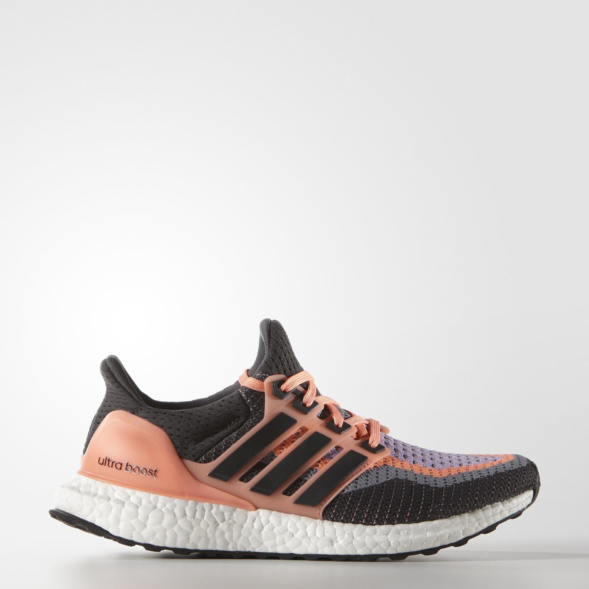 online retailer cb476 92ecd adidas - Ultra Boost Shoes