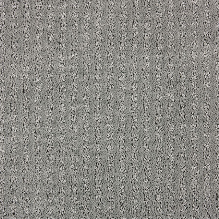 Stainmaster Petprotect Sardi 12 Ft W Metallic Grey Interior Carpet Indoor Carpet Grey Carpet Stainmaster