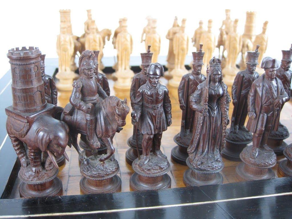 Обои фигуры, Ancient, Шахматы, Chess, шахматные, древние. Разное foto 7