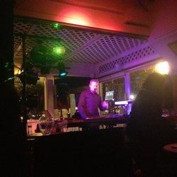 Annie Shared Her Favorite Dance Clubs S In Long Beach Catalina