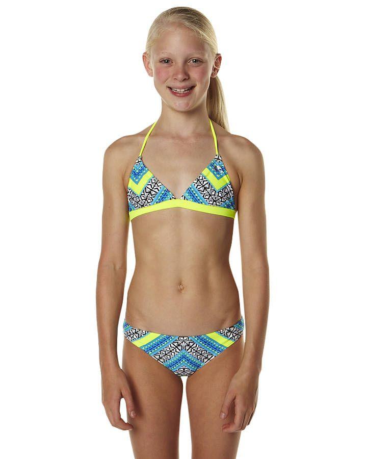 Bikini Swimwear For Teen Girls Google Search