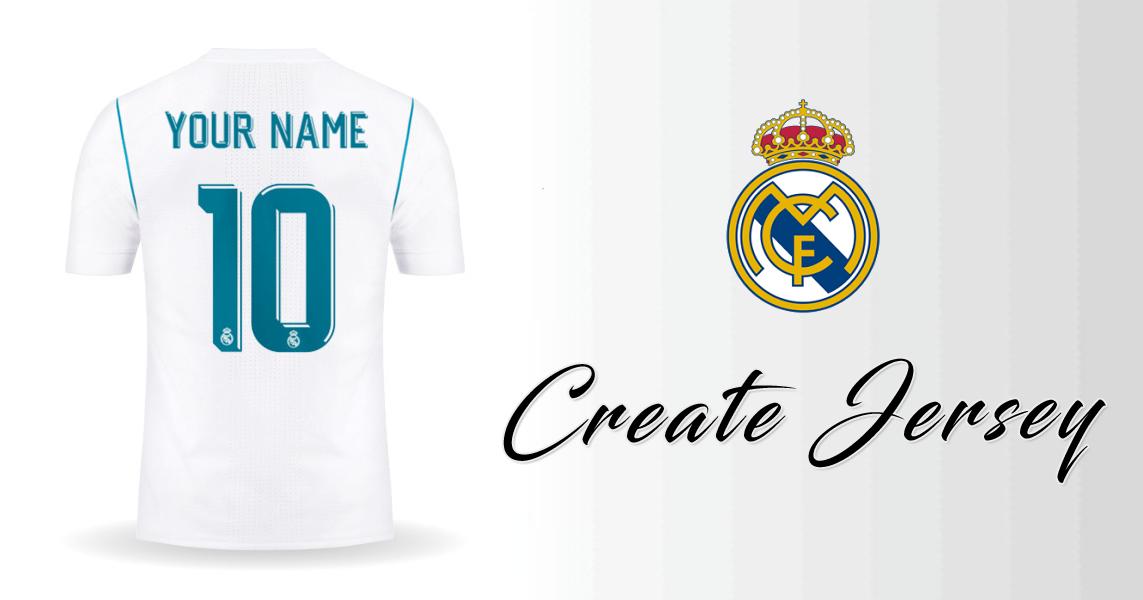 Pin By Prince Cyangdan On Anup Syangdan Real Madrid Custom Football Shirts Custom Shirts