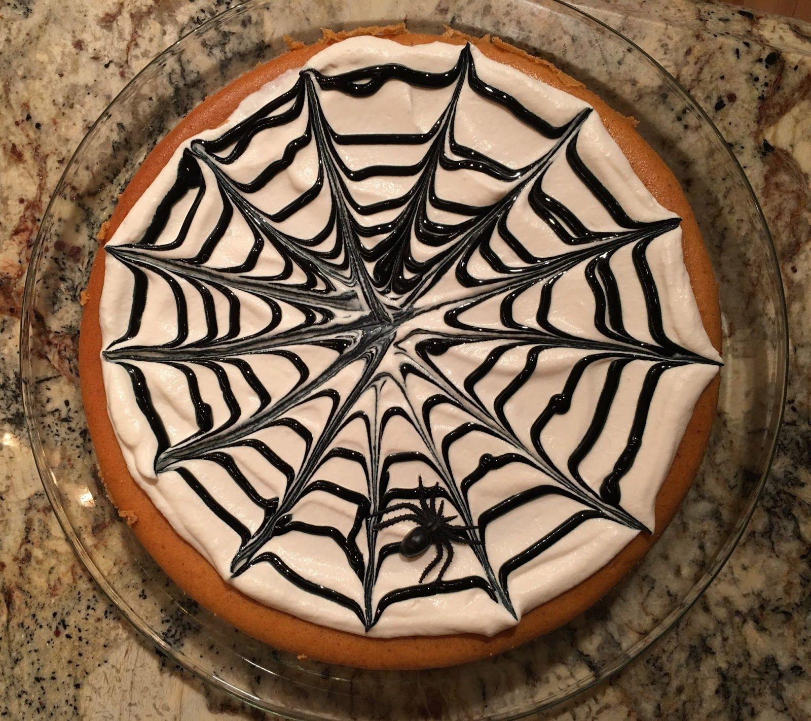 Pumpkin Shallot Cheescake Desserts, Sweets, Food