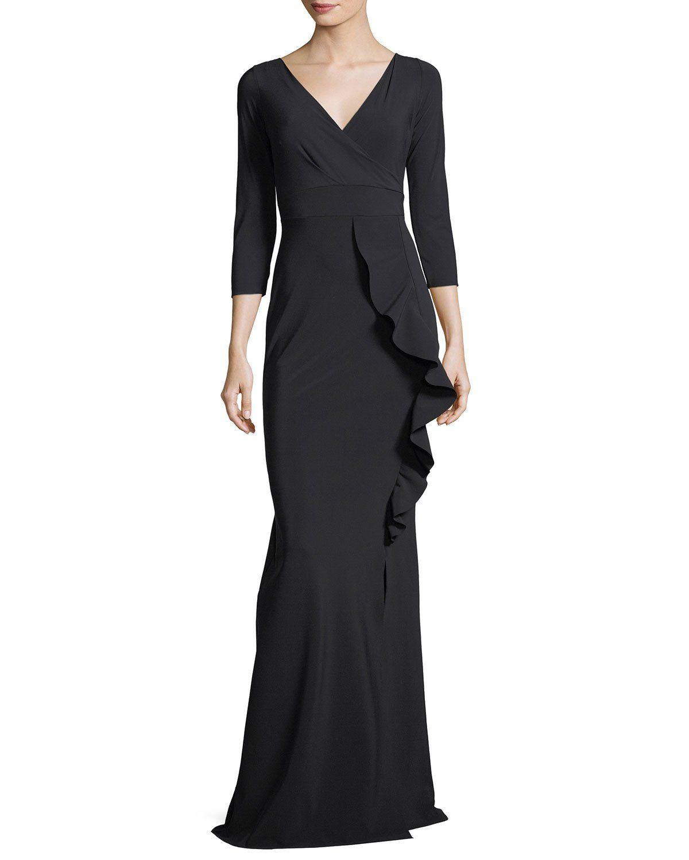 9ff051b44f13d Petite Formal Dresses Neiman Marcus | Saddha