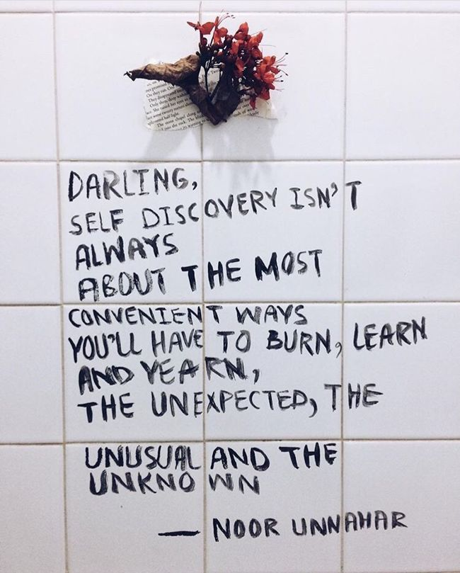 Artsy Quotes Pleasing The Story Of Poetry At Unexpected Places Ftfan Art  Pinterest .