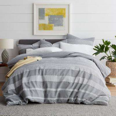 Home Decor The Home Depot Duvet Covers Twin Twin Xl Duvet Covers Queen Duvet Covers