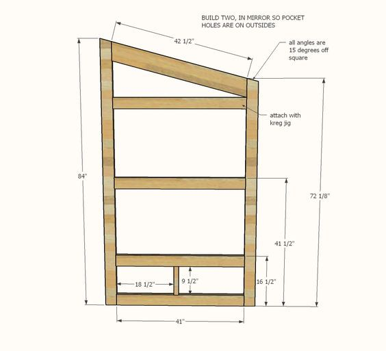 Outhouse Plan For Cabin Shed Plans Building An Outhouse Outhouse Bathroom