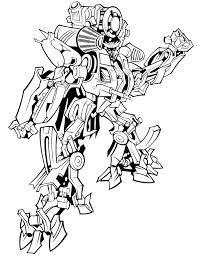 ผลการค นหาร ปภาพสำหร บ Transformers 4 Coloring Pages ไดโนเสาร