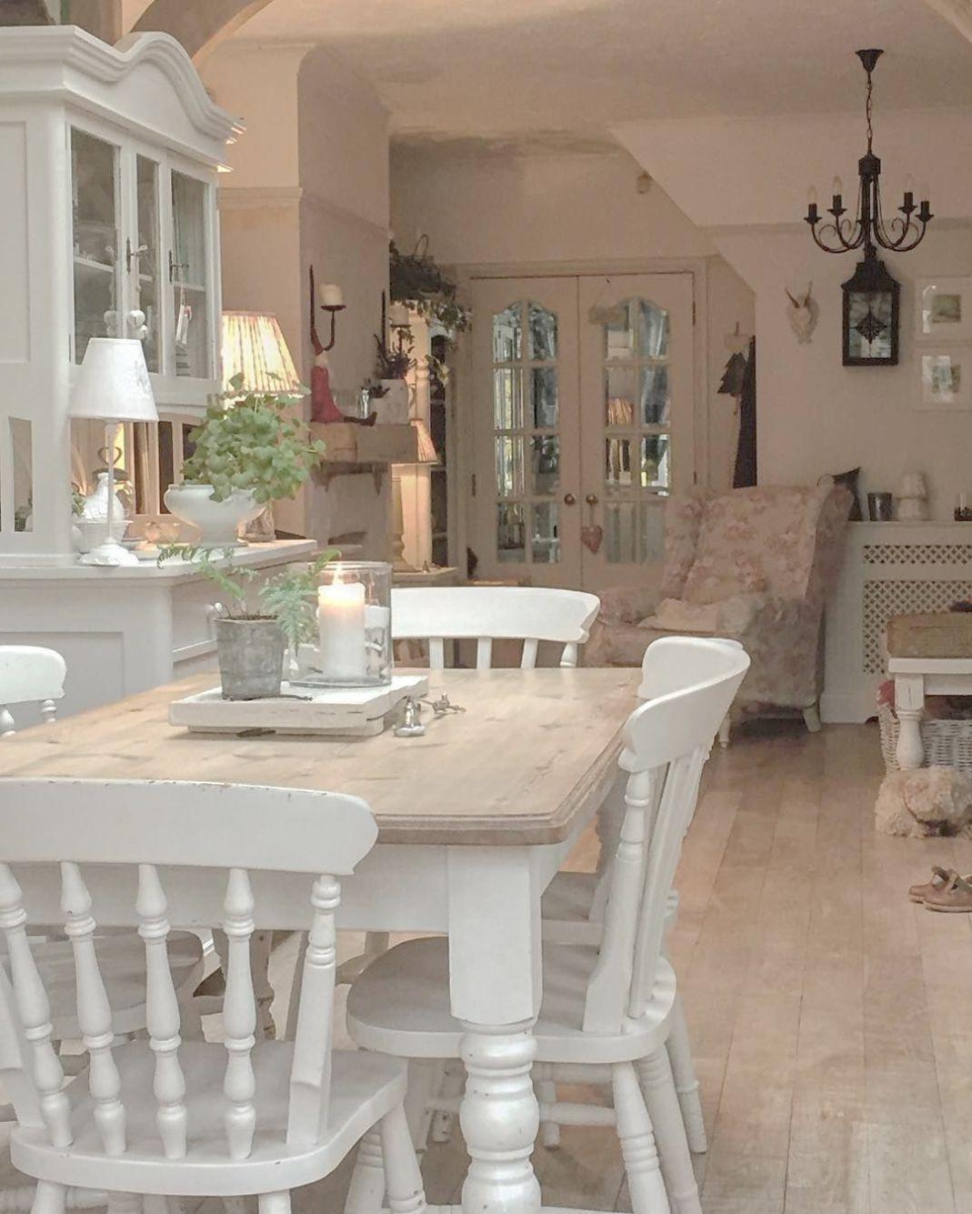 Sala Da Pranzo Country Chic home decorators collection mini pendant not home decor