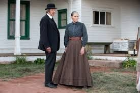 Image Result For Marilla Cuthbert Costume With Images Anne Of