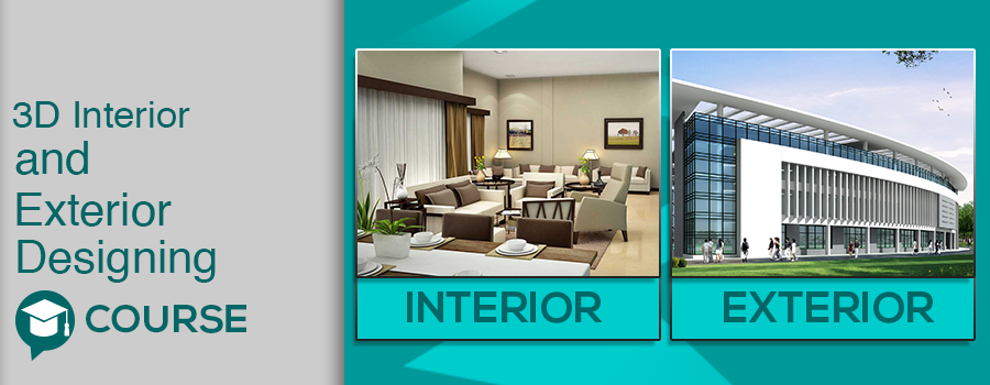 Interior And Exterior Design Courses In Dubai Interior Design Courses Online Interior Design Paint Interior And Exterior