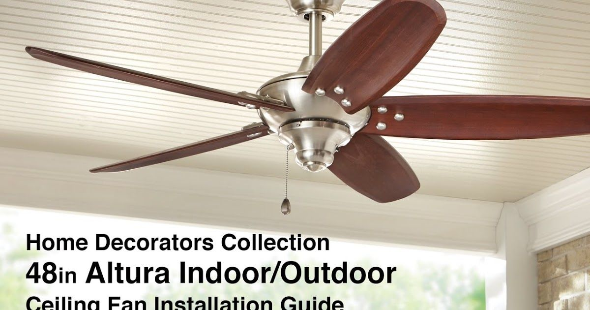 Best Representation Descriptions Home Decorators Collection Ceiling Fans Related Searches Home Decorators Collection Ceiling Fans Partslighting Home Decorato
