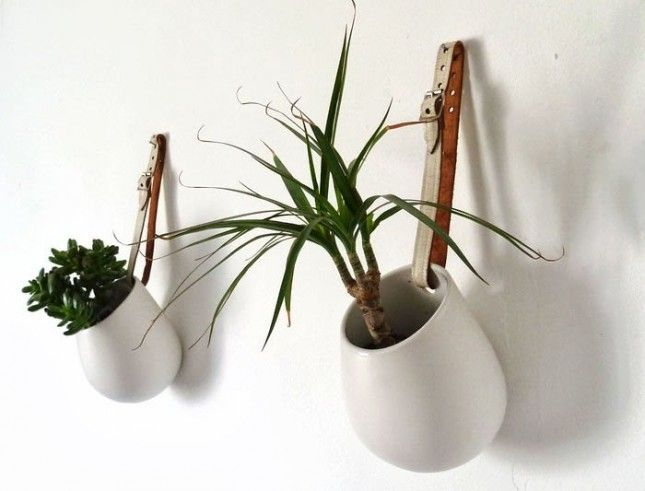22 IKEA Hacks For The Plants In Your Life