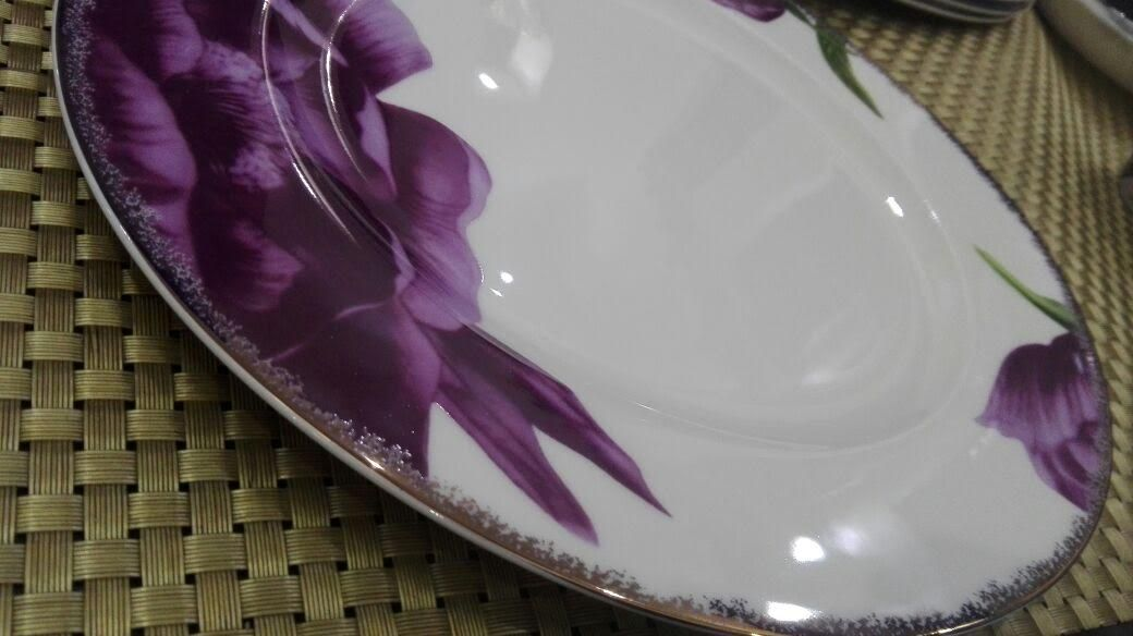 What Are the Differences Between Porcelain, Stoneware, and Bone China  Bone china, Tableware