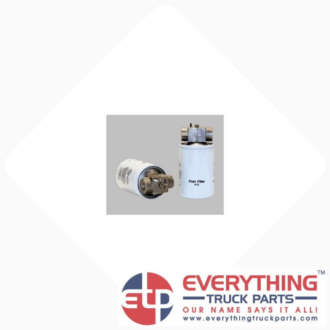 small resolution of wix 24100 furnace filter complete unit everythingtruckparts getitnowatetp etp shopetp bestpricing