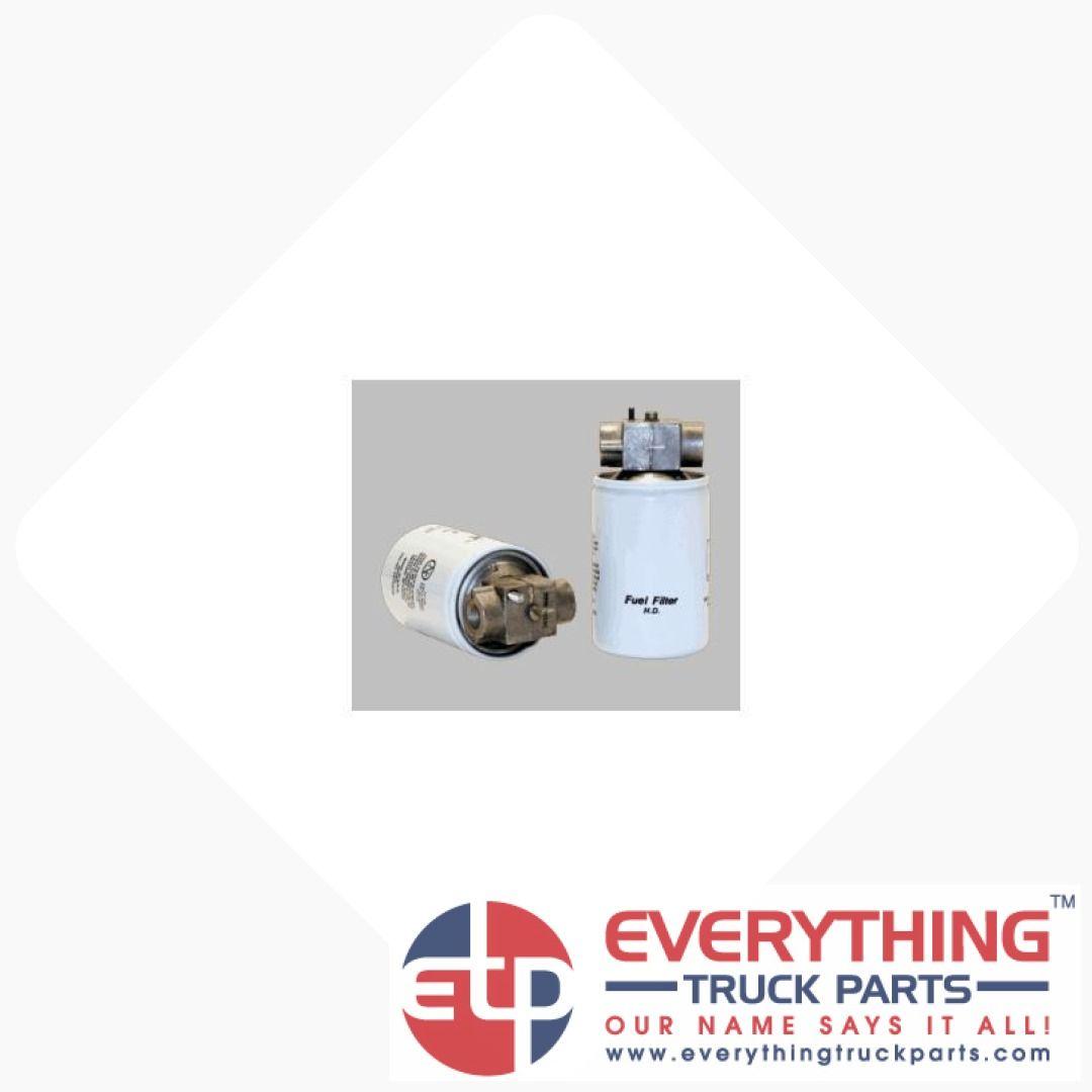 medium resolution of wix 24100 furnace filter complete unit everythingtruckparts getitnowatetp etp shopetp bestpricing