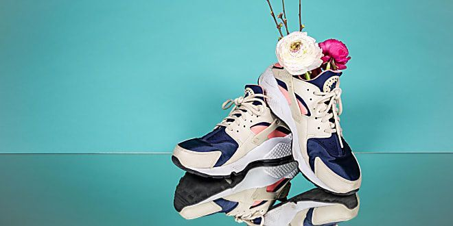 95 Best Passione Sneakers images in 2020   Fashion, Sneakers