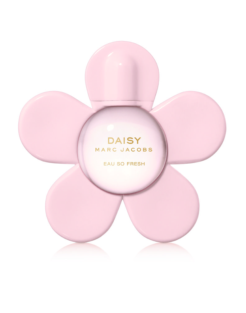 Marc Jacobs Daisy Eau So Fresh Petit Flower on the Go