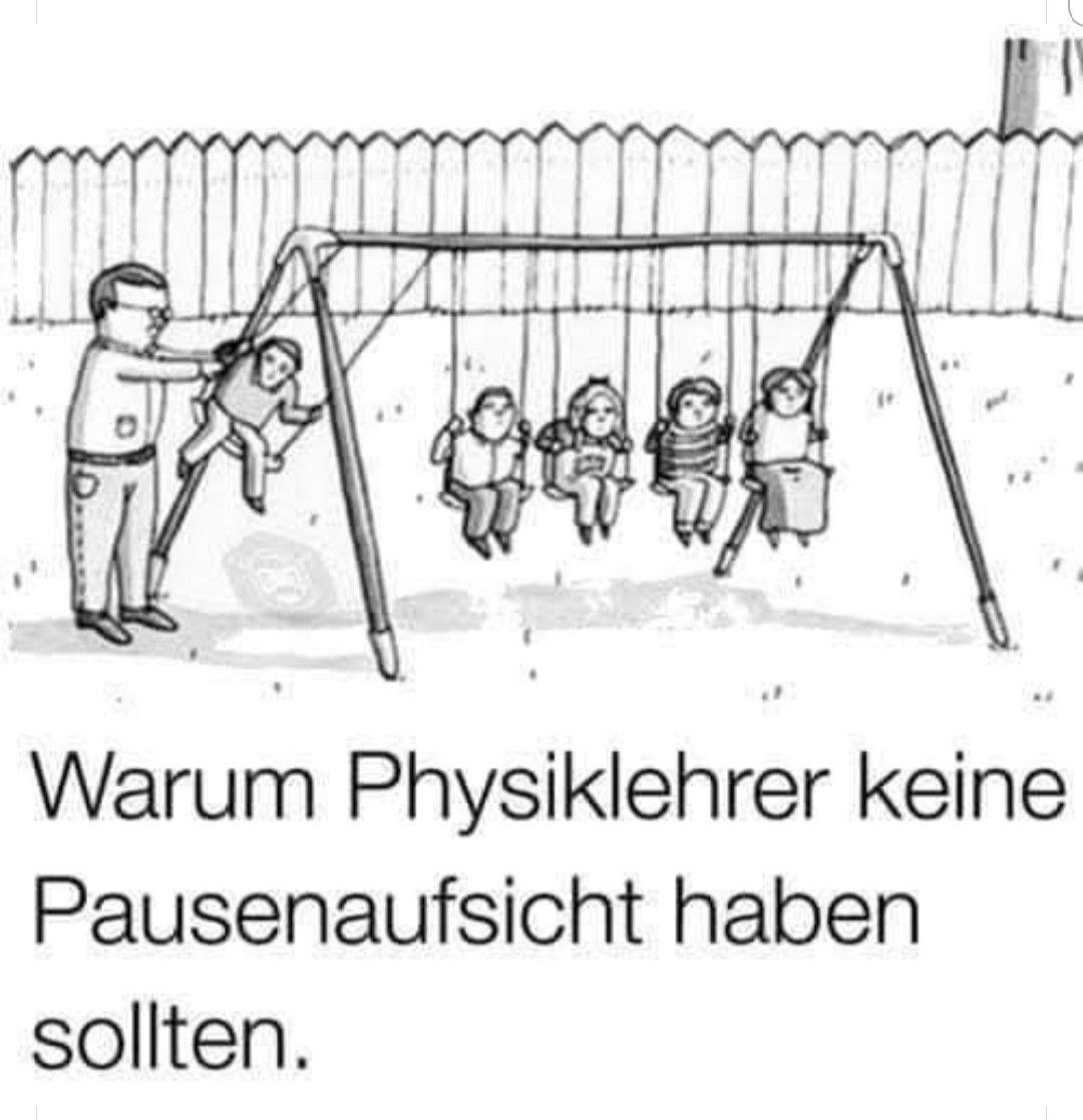 #Bildung realschule in 2020   Facebook humor, Lehrer witze ...