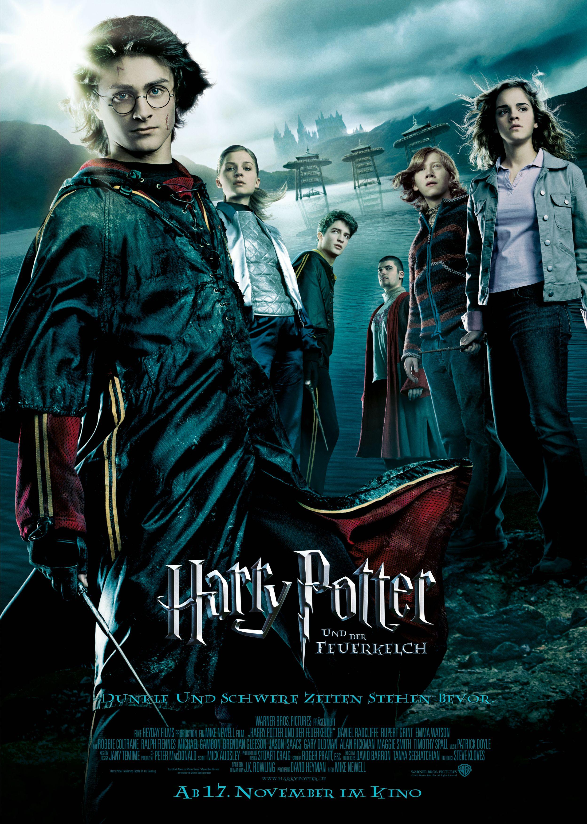 Pin By Jane Smith On Harry Potter Harry Potter Goblet Harry Potter Movie Posters Harry Potter Movies