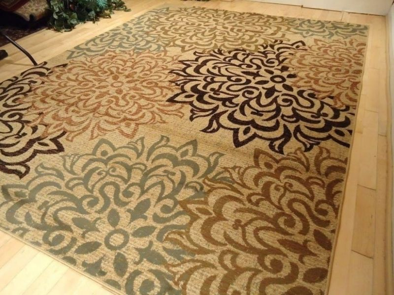 Lowes Area Rugs Modern Furniture Clearance All Old Homes