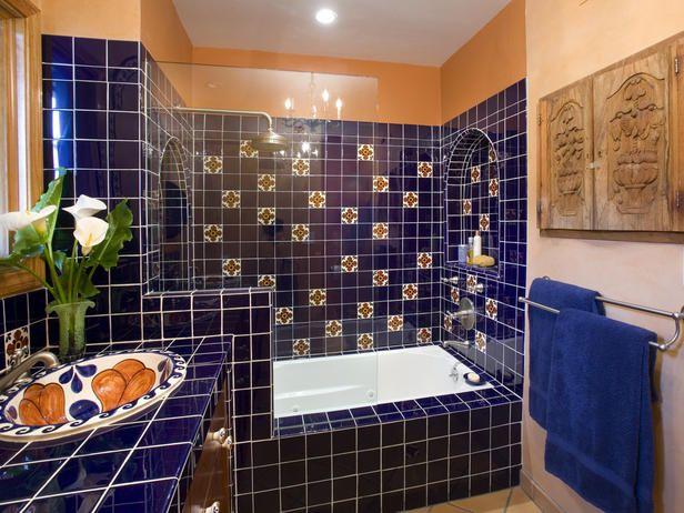 Bathroom Idea | Bathroom Stuff | Pinterest