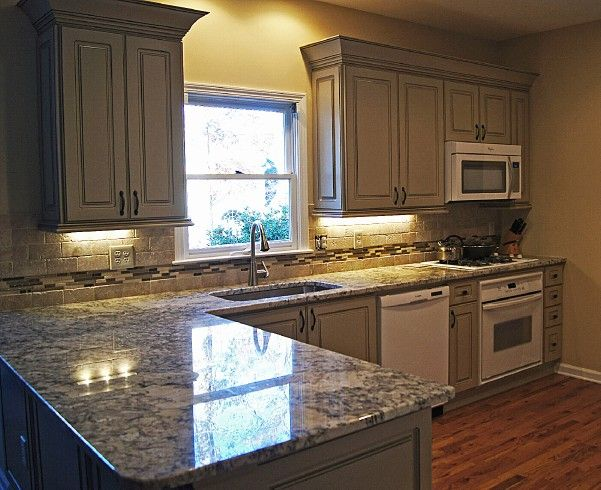 Kitchen Remodeling Roswell Ga Creative Interesting Creative Cabinets & Faux Finishes Marietta  Cabinet Refinishing . Review
