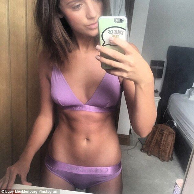 Julia ormond sex pussy naked
