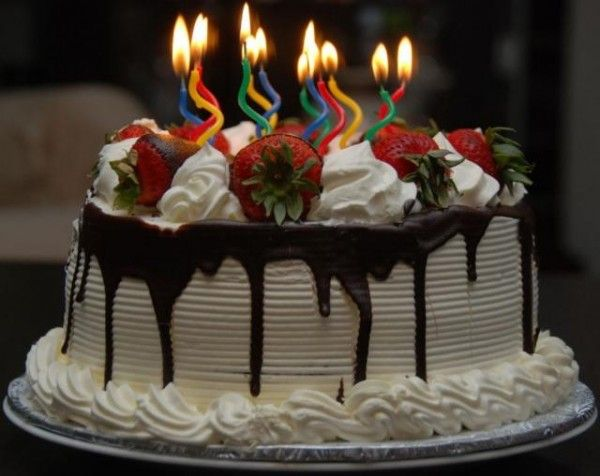Birthday Cake Images Download For Cute Mobile Happy Birthday