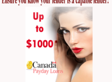 Online Payday Loans Edmonton Payday Loans Online Payday Payday Loans
