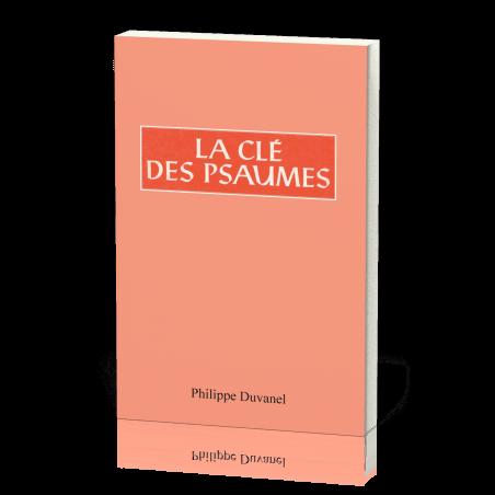 CLÉ DES PSAUMES (LA)