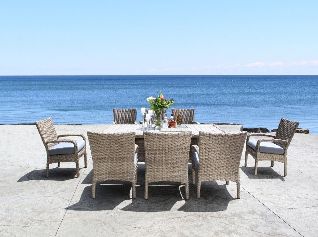 How To Winterize Your Patio Furniture Blog Post Advice Tips Patiofurniture Winter Patio Furniture Patio Outdoor Living