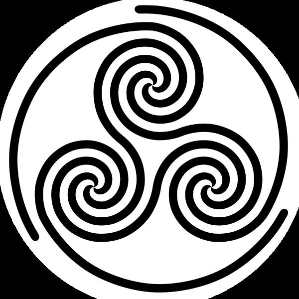 Triple-Triple-Spiral-Trisk-simple