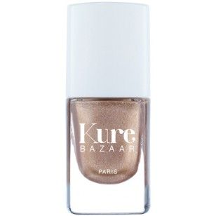 Kure Bazaar Or Bronze 10ml