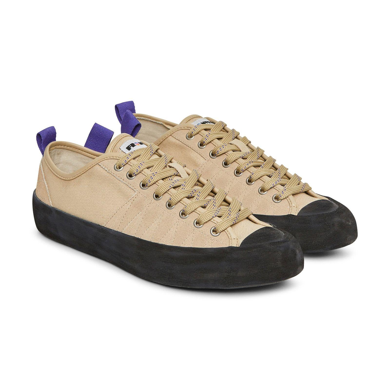 648 mejores imágenes de shoes en 2020 | Zapatillas, Calzas
