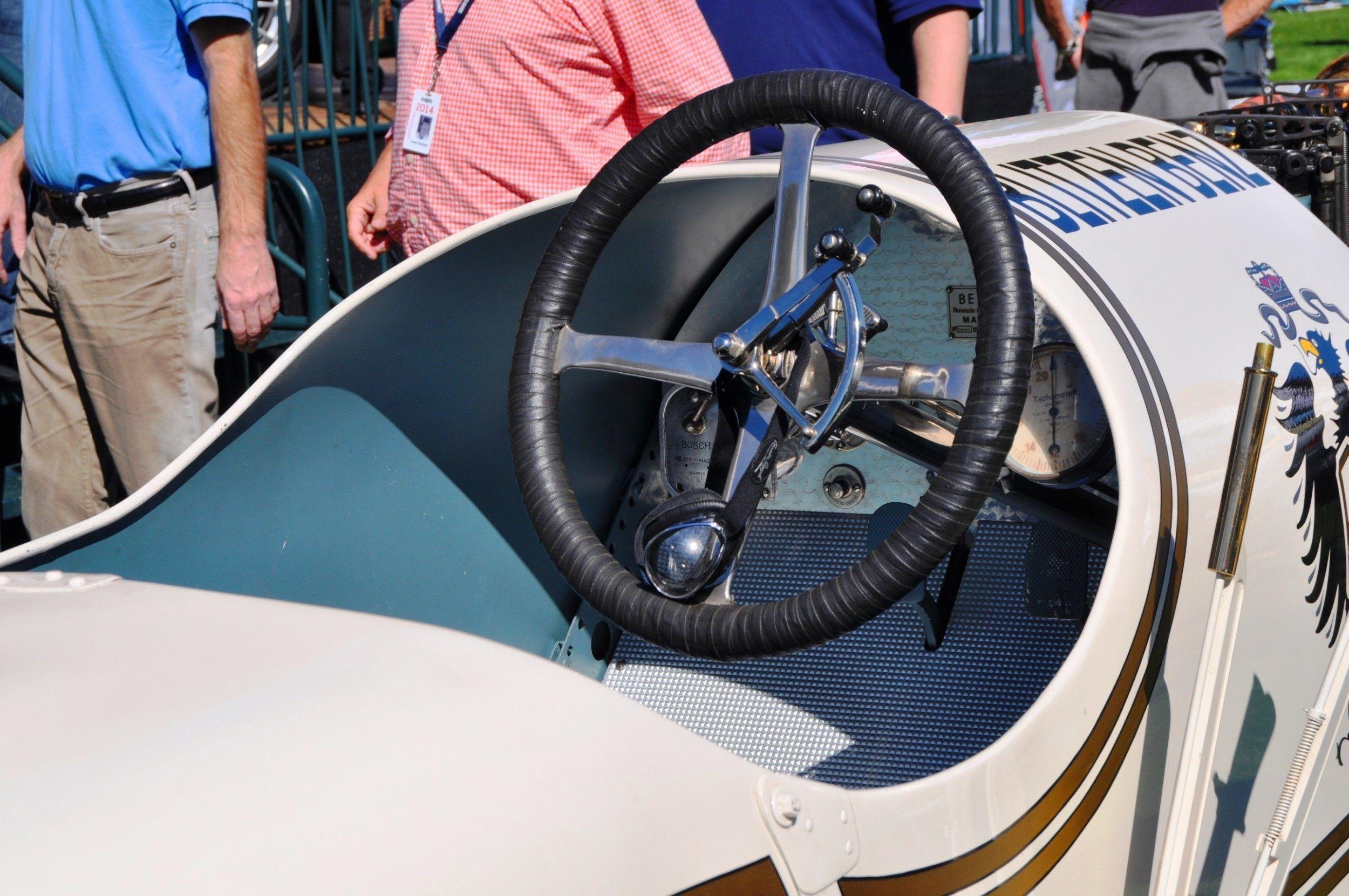Car Revs Daily Com Blitzen Benz Amelia Island 2014 28 High Res Photos 15 Jpg 2500 1661 Benz Mercedes Benz World Daytona Beach