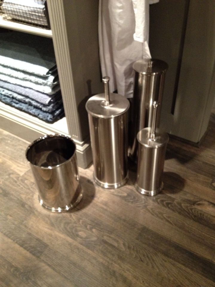 Toilet Plunger Oil Rubbed Bronze Plunger Toilet Buy Toilet