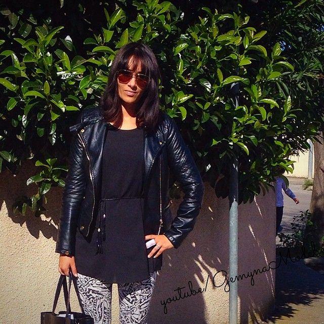 G E M Y N A @gemyna_fashionnista Instagram photos   Websta
