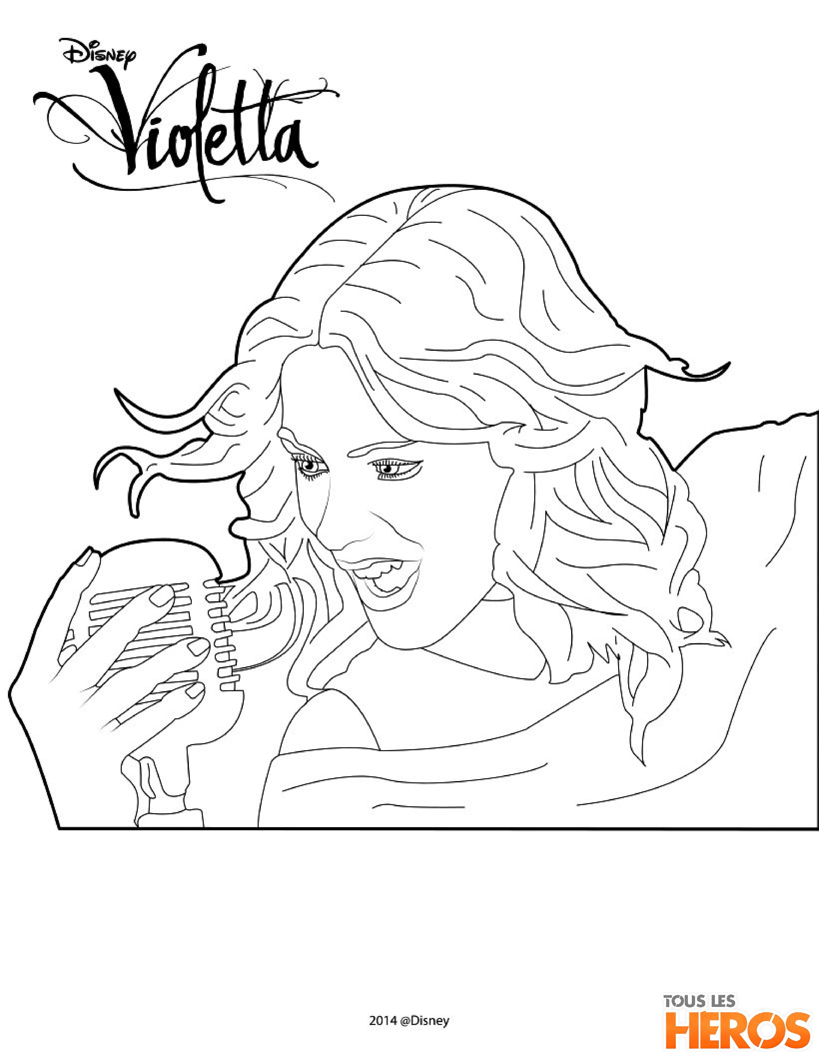 Violetta11 Jpg 3417 4417 Maleboger