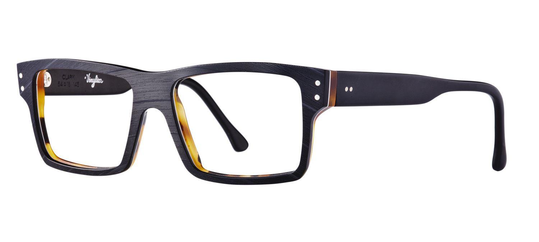 Clark – Vinylize Eyewear | My Style | Pinterest