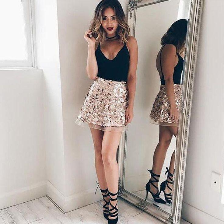 Off The Shoulder Strapless Bodycon Mini Velvet Dress – Uniqistic.com