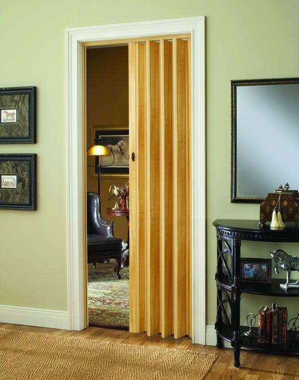 interior folding doors | Door Designs Plans & interior folding doors | Door Designs Plans | door design plans ...